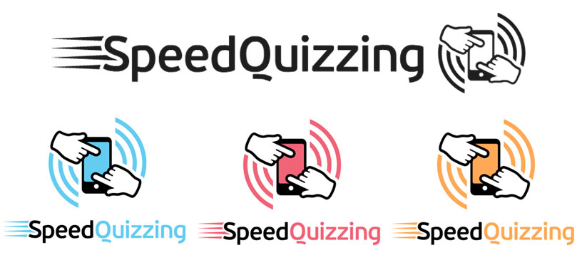speedquizzing-logos-colours