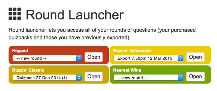 qm-launcher