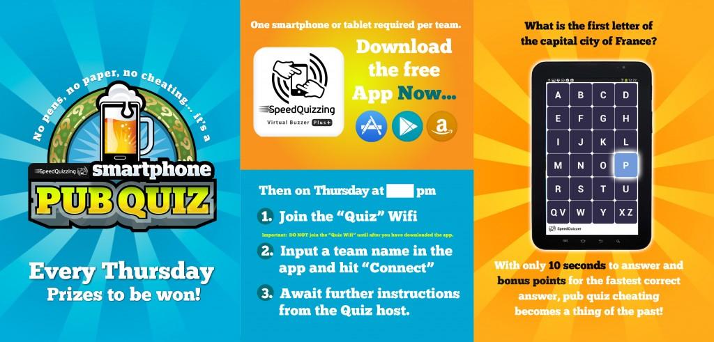 A6-brochure-table_quiz-final-thursdayforweb