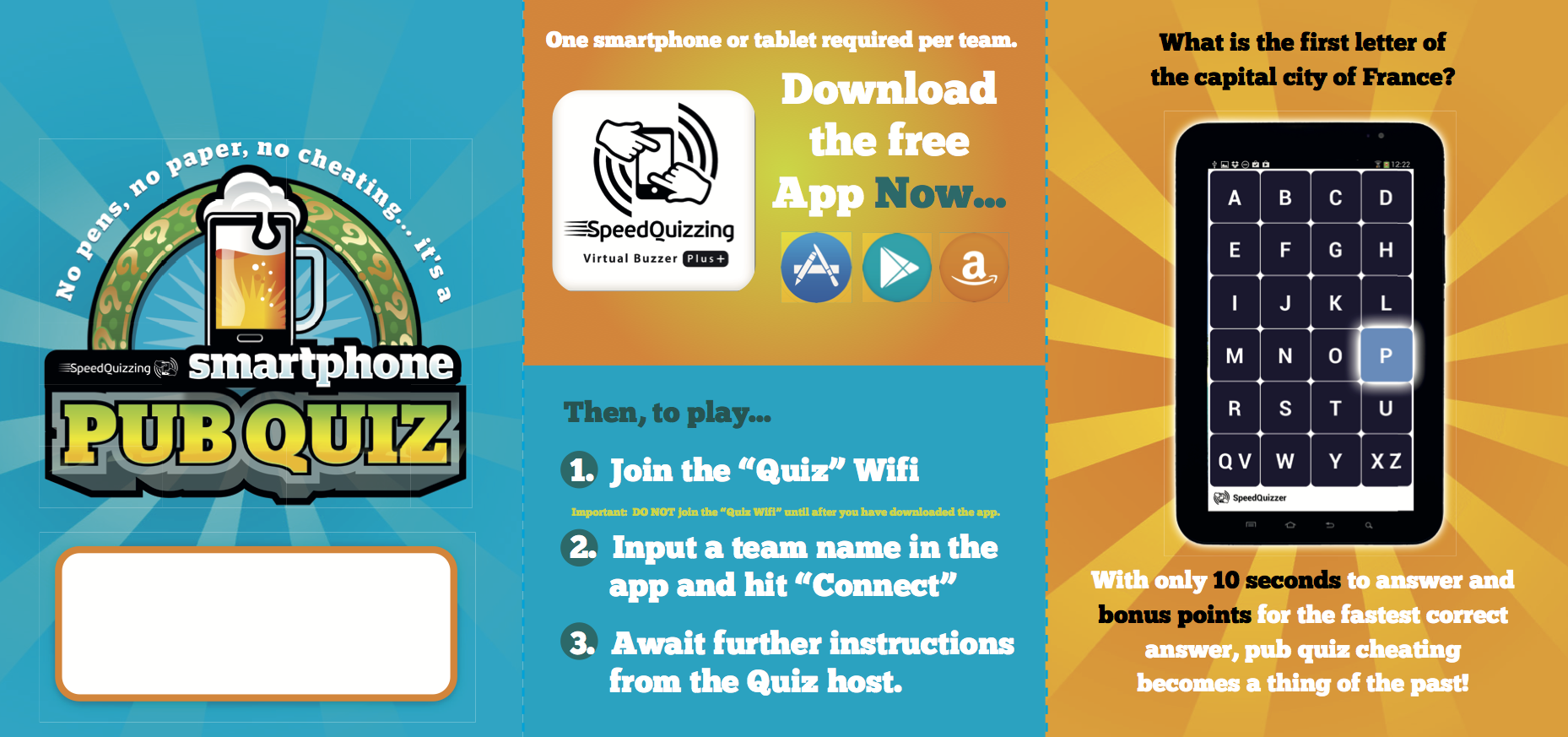 A6-brochure-table_quiz-final-thursdayforweb