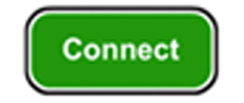 Green Connect button