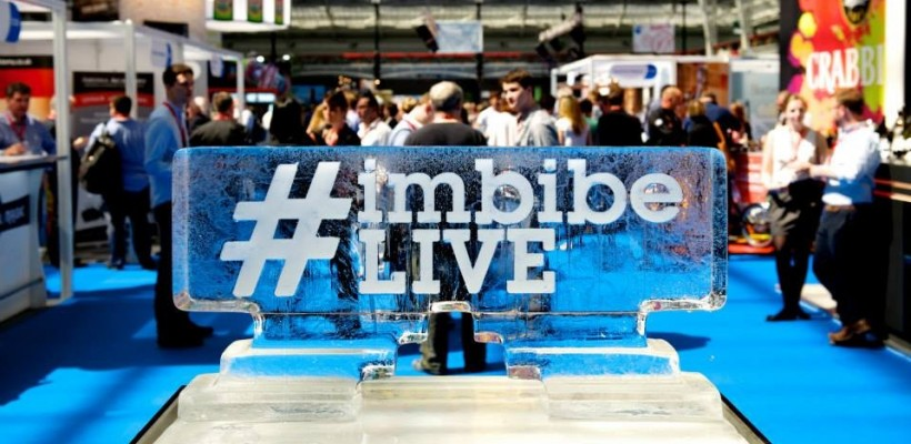 SpeedQuizzing heads to Imbibe Live 2016