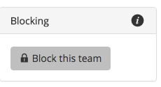 Block Team