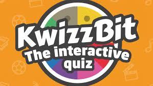 SpeedQuizzing vs Kwizzbit